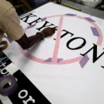 no_keystone_sign-280x210[1]